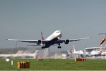 Airports Chief Supports Heathrow Expansion Despite Opposition