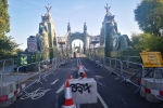 Zac Goldsmith MP Hammersmith Bridge