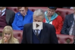 Embedded thumbnail for Zac Goldsmith answers questions in the Lords on the impact of future trade agreements on animal welfare and environmental standards.